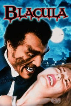 Blacula Review