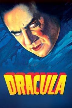 Dracula Review