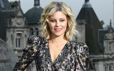 Elizabeth Banks Set to Direct, Star In 'Invisible Woman'