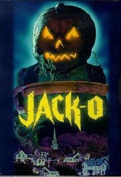 Jack-O Review