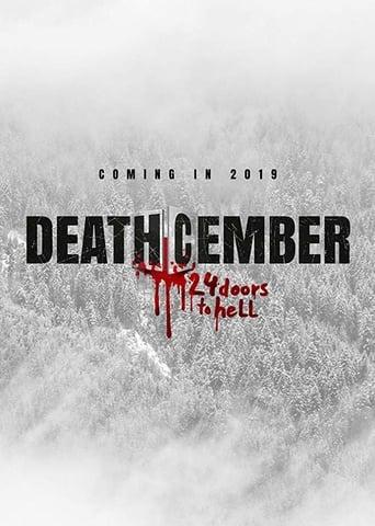 Deathcember (2019)