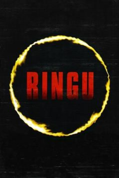 Ringu Review