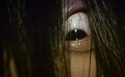 Ringu (1998) Review