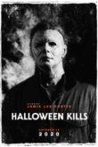 Halloween Kills (2020)