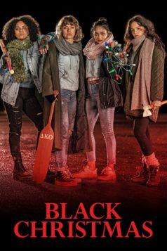 Black Christmas Review