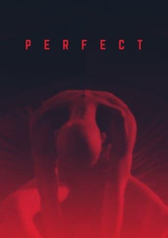 Perfect (2019)