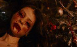 Black Christmas (2006) Review