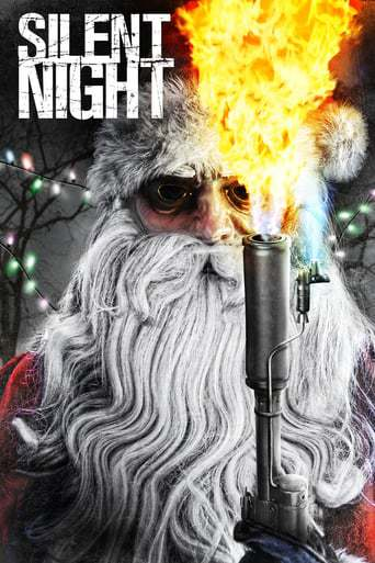 Silent Night Review