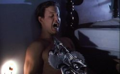 Silent Night, Deadly Night 5 (1991) Review